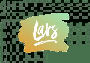 Lars - Die Lehrabschlussreise