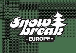 Snow Break Europe